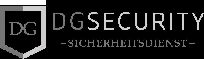 Personenschutz | Eventschutz | Objektschutz - Ihr Sicherheitsunternehmen in Lübeck, Hamburg und Umgebung - DG Security